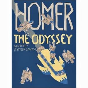 chwast-odyssey-cover