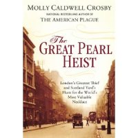 great-pearl-heist-cover