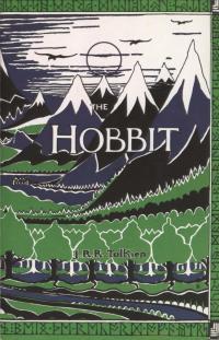 hobbit-book-cover