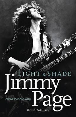light-and-shade-jimmy-page-cover