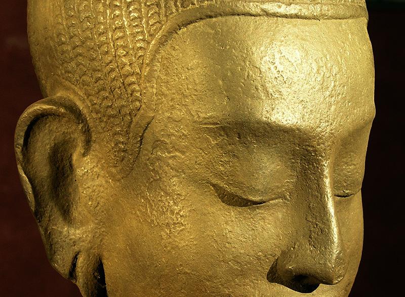 Zzzzzzzzz: Joseph Emet applies Buddhist principles where we need them the most.