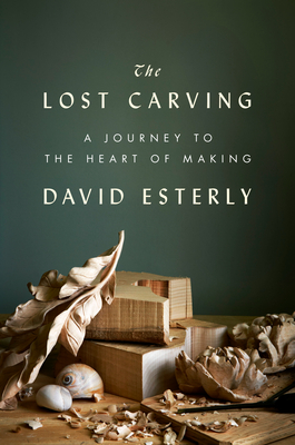 lost-carving