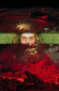 interior-Demonologist-cover
