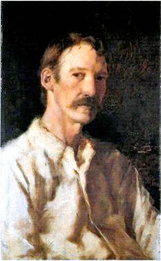 Robert_Louis_Stevenson_portrait_by_Girolamo_Nerli
