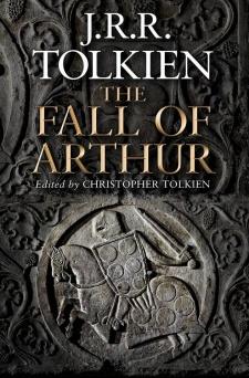 225px-The_Fall_of_Arthur