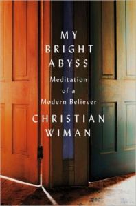 bright abyss cover