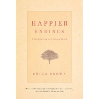 endings happier