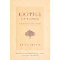 endings happier