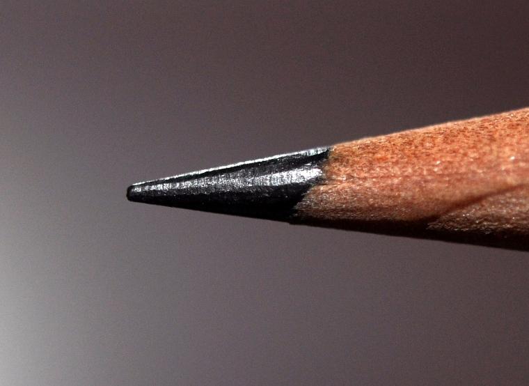 pencil_tip
