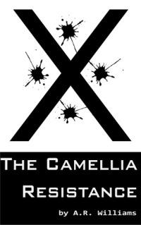CAMELLIA RESISTANCE