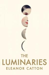 Luminaries-cover