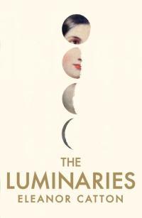 Luminaries-cover