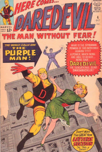 daredevil-4-purple-man