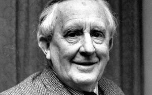 tolkien-associated-press