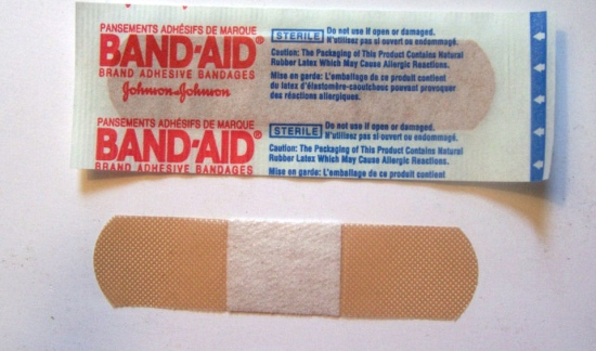 band-aid-image