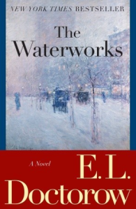 waterworks cover