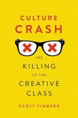 culture crash cover
