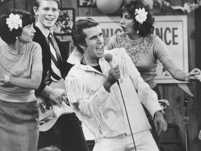 Happy_Days_Fonzie_Superstar_1976