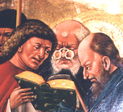 Apostle_with_glasses_(1439)